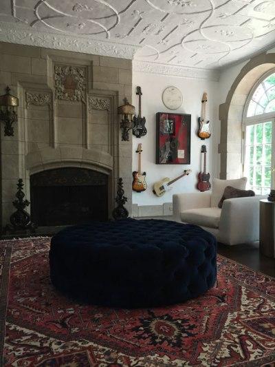 hull-guitars